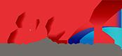 Bra Trafikkskole Logo